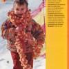 веселые петельки 2013-12.page12
