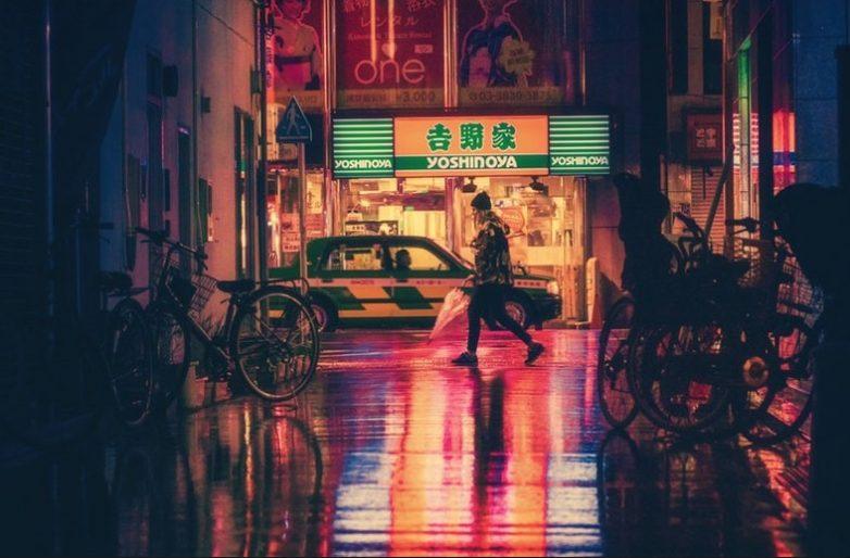 Секреты здоровья японских долгожителей