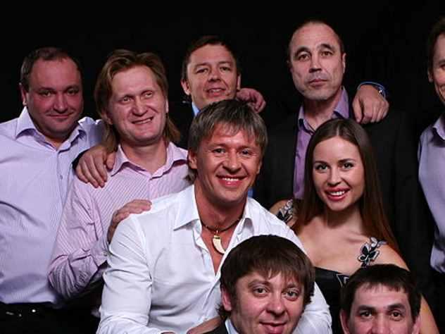 Участники «Уральских пельменей» потребовали с Нетиевского полмиллиона долларов