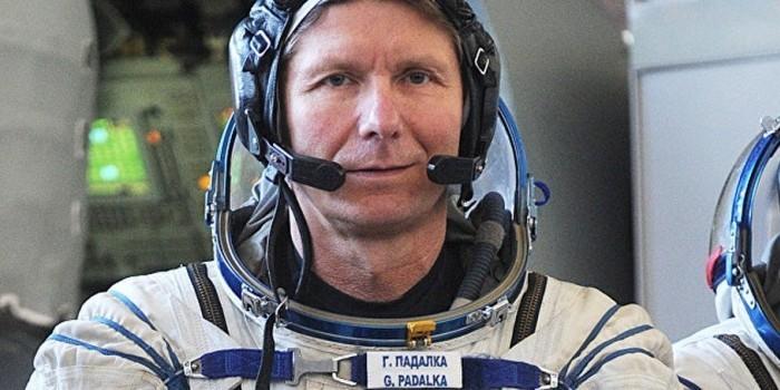 Геннадий Падалка обвинил главу Центра подготовки космонавтов в дискредитации профессии