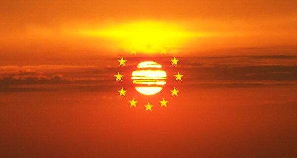 Пять причин, почему распад Европейского Союза неизбежен