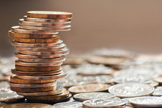 Опять 65. Как долго продлится укрепление рубля?