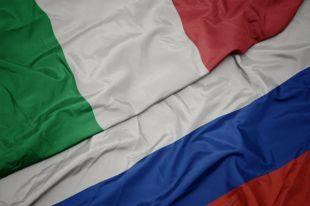За что Италия обиделась на Евросоюз?