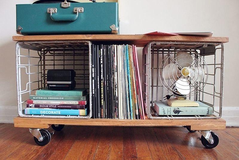 bookshelves 18 25 идей, как сделать книжную полку