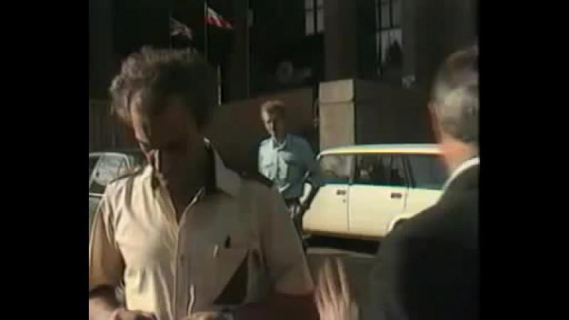 Великая криминальная революция (режиссёр, сценарист) Продюссер, актёр, режиссёр, сценарист