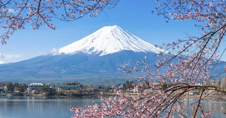 Икигай: японская философия счастья
