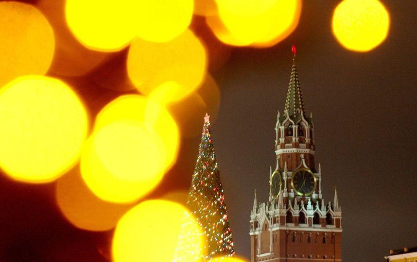 Новогодние каникулы в России вновь призвали сократить: инициативу прокомментировал депутат