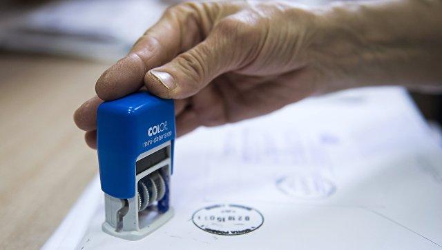 В Чите нашли две тонны недоставленных писем при обыске у сестры почтальона