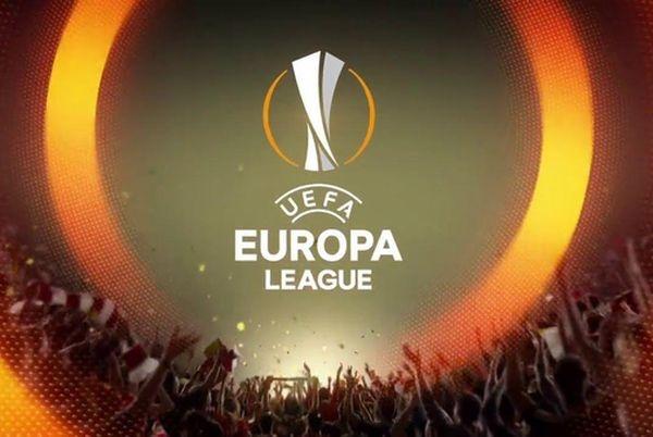 Стали известны все команды-участницы 1/16 финала Лиги Европы пофутболу