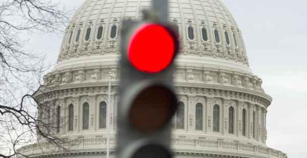 В США повысили градус санкционной риторики