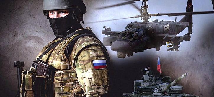 Украинский дипломат: Мы проиграем войну России максимум за неделю
