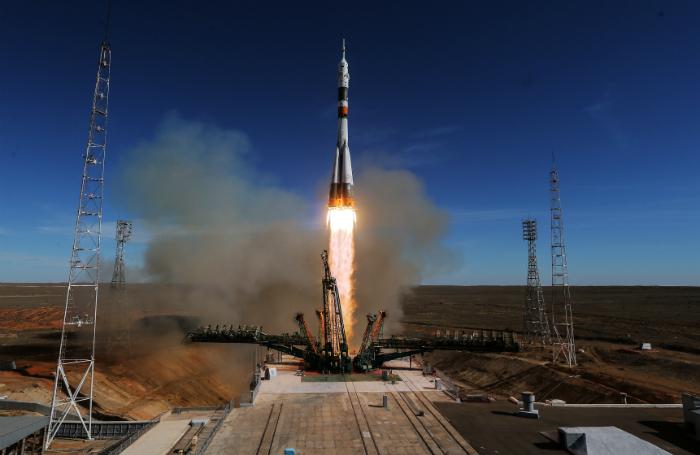 «Роскосмос» опроверг сообщения о консервации МКС после аварии «Союза». Возможно ли такое и чем это грозит?