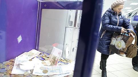18 ноября в Татарстане пройдут референдумы о самообложении