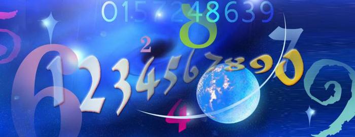 numerologiya-chislo