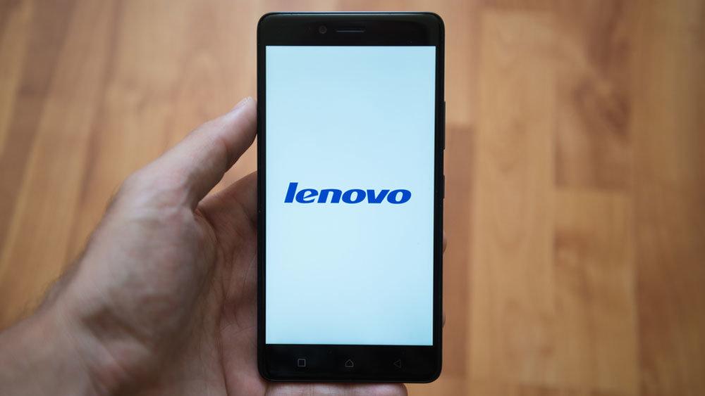 Lenovo Z5 сможет работать 30 минут при разряженной батарее