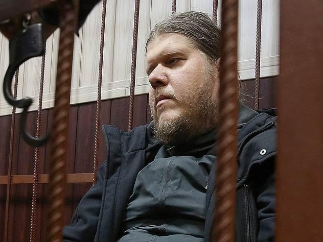 Создателя секты «бога Кузю» ждет пять лет тюрьмы