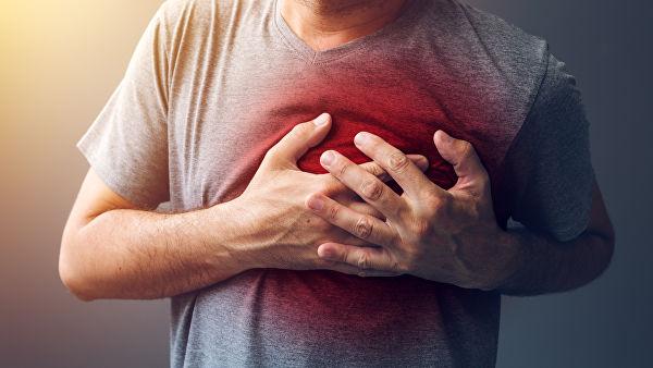 Алкоголь продлевает жизнь людям с больным сердцем, заявляют ученые