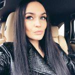 Алена Водонаева снялась для фанатов голой в ванной. Видео