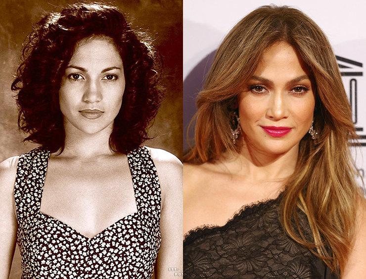 Возраст ей к лицу: 10 известных женщин, которые похорошели после 40