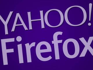 Mozilla и Yahoo судятся из-з…
