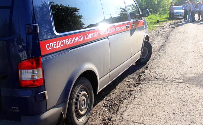 Тольяттинского спрута завязали в узел