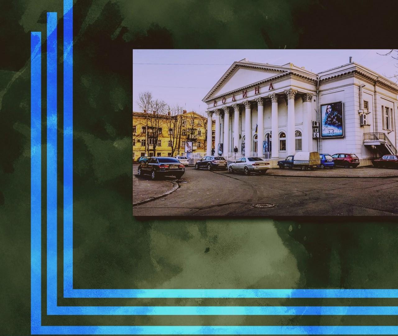 Ополченец ДНР рассказал об одесском сопротивлении и причинах поражения в 2014