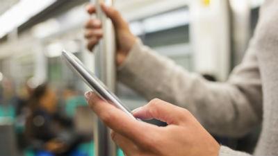 СМИ: правоохранители смогут идентифицировать пользователей Wi-Fi в метро