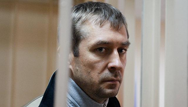 Расследование — Деньги полковника Захарченко, новые эпизоды и последние новости следствия