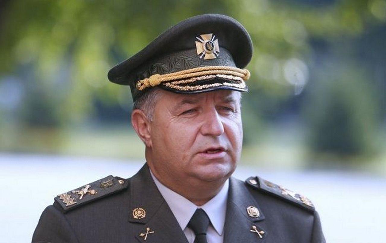 Дамоклов меч правосудия: о чём стоит помнить украинским военнослужащим