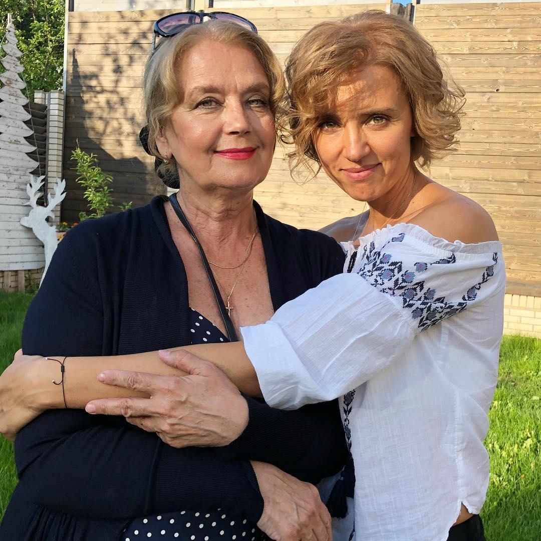 """""""Скоро пенсионеров вообще не будет!"""": Алферова резко отреагировала на повышение пенсионного возраста"""