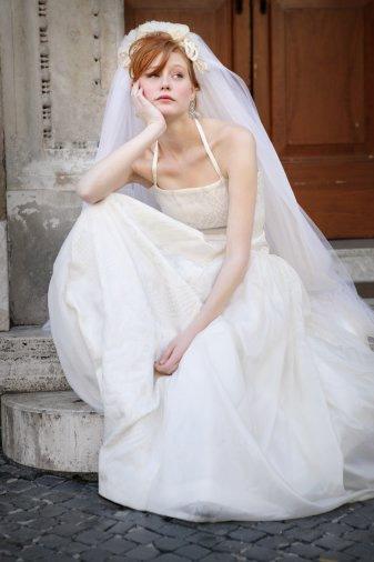 9 самых распространенных ошибок при подготовке к свадьбе
