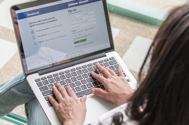 В США 26% пользователей за год удалили мобильное приложение Facebook