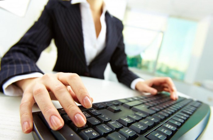 Поиск вакансий, как осуществлять правильно