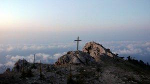 Верующие РПЦ отрезаны от Афона, отремонтированного за счет РФ