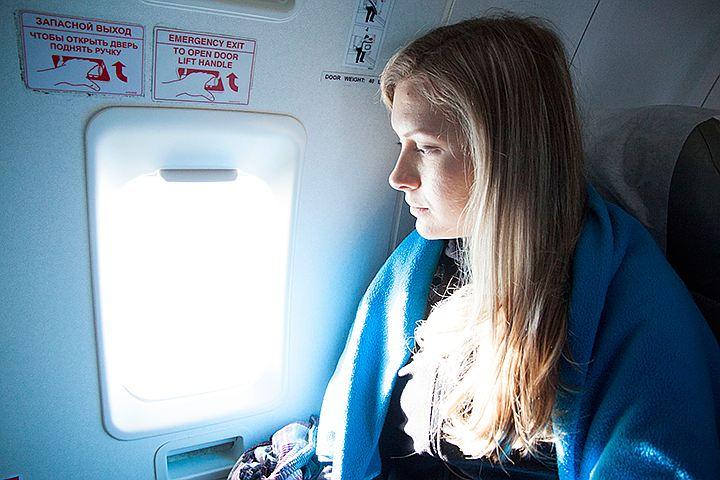 Почему не надо испытывать страх перед полетами после авиакатастрофы Ан-148 в Подмосковье