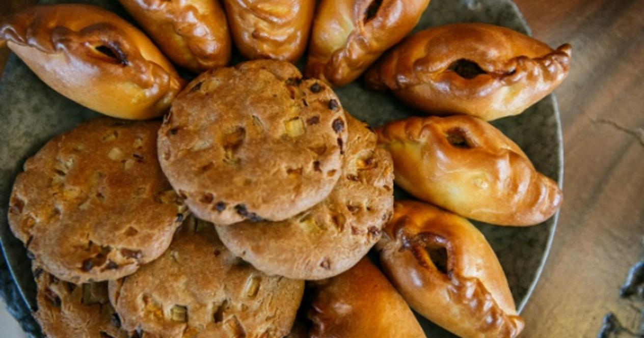 5 мифов о русской кухне, к которым мы привыкли