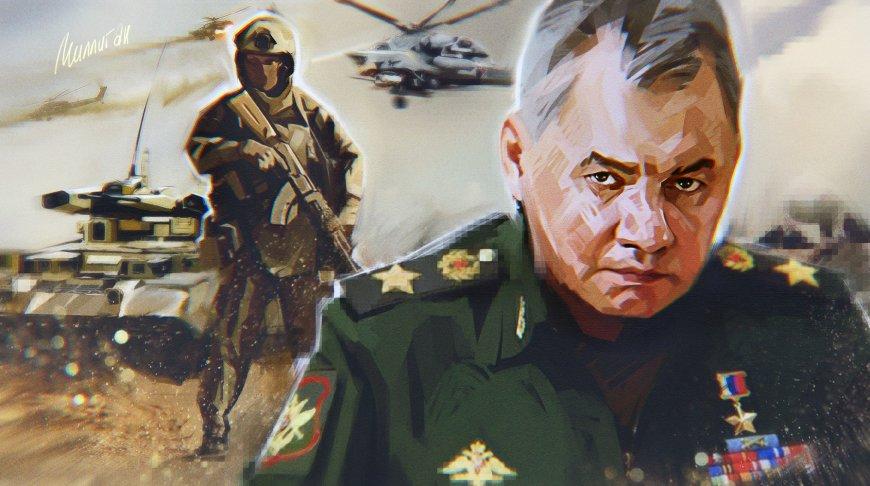 NI: Россия устроила Западу военный сюрприз во время возвращения Крыма