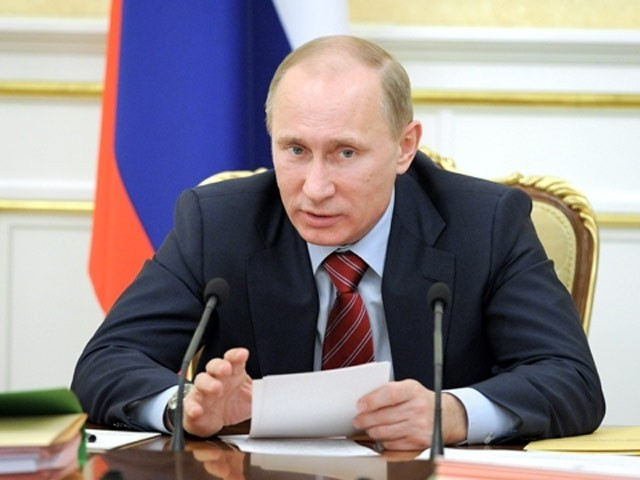 В Кремле ответили на вопрос …