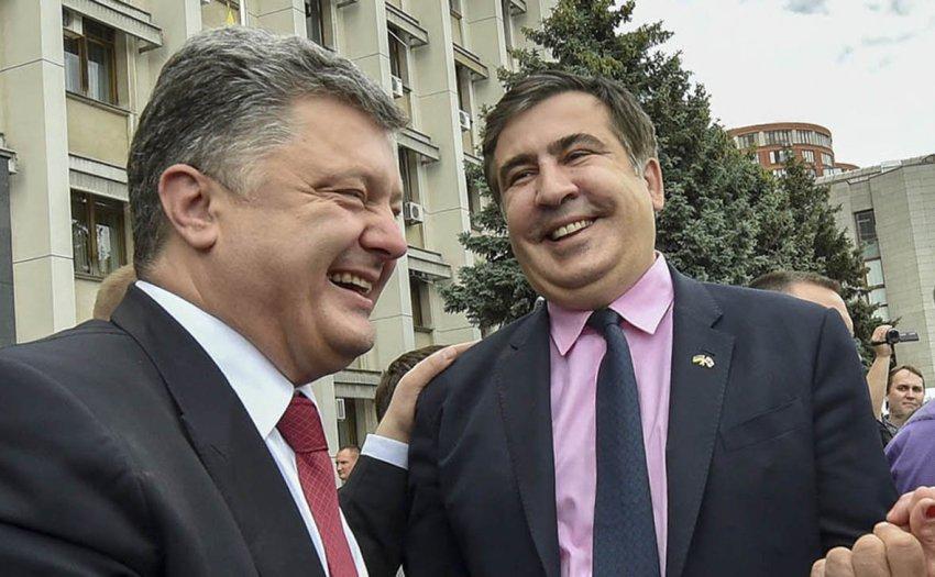 Подарки для Украинцев на Новый год уже готовы