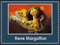 Rene Margotton