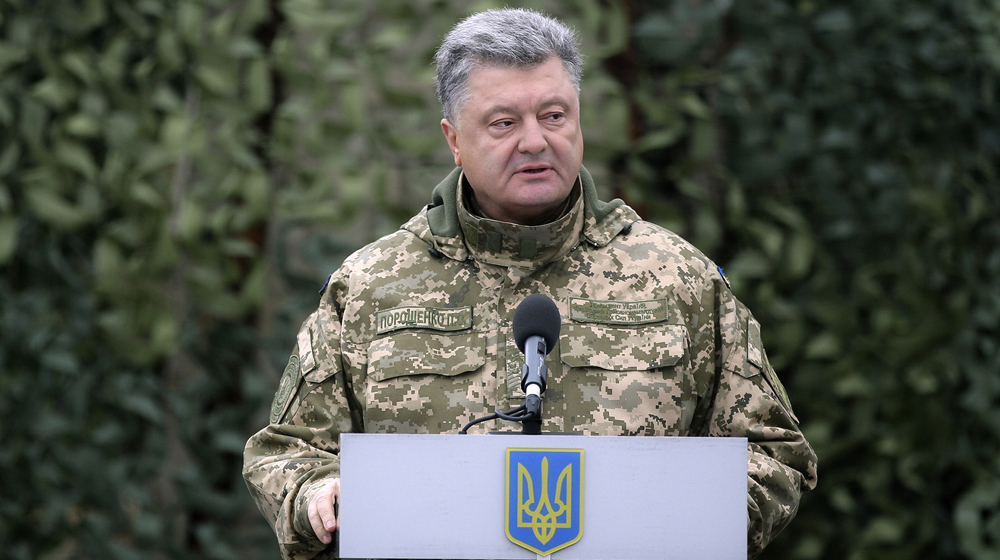 Стало известно, почему Киев боится выборов в Донбассе как огня