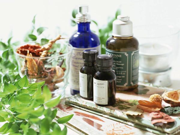 Рецепты лечебных ингаляционных растворов