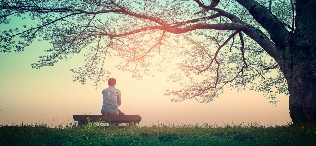 10 вещей, от которых отказываются ментально сильные люди для сохранения внутреннего спокойствия