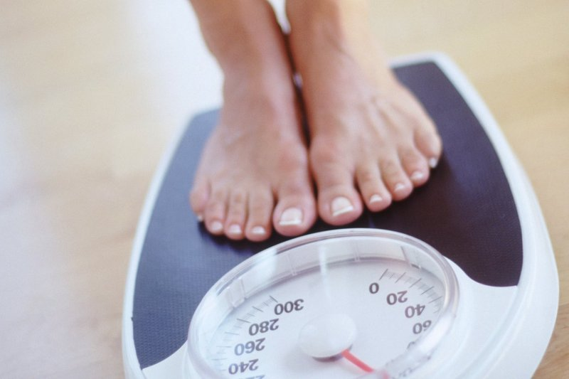 Влияние гормонов на аппетит и обмен веществ