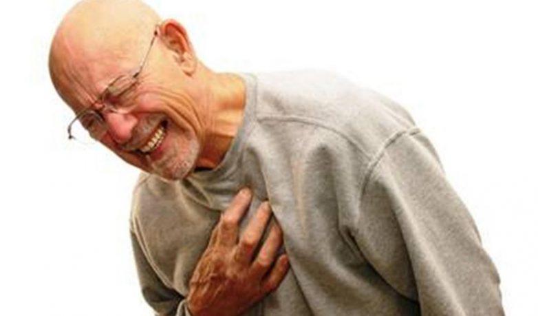 5 полезных привычек для профилактики сердечных приступов