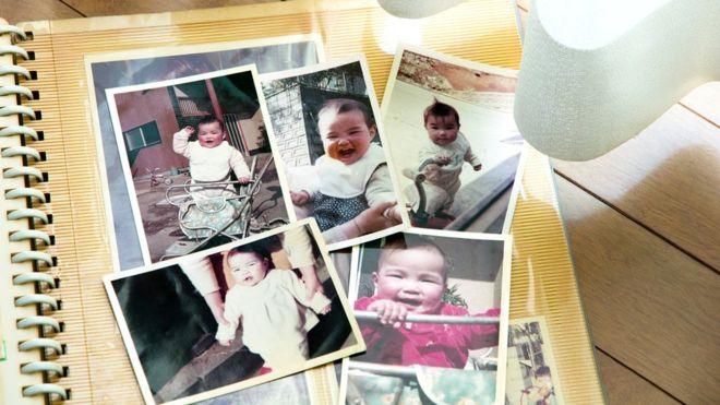 Шесть странностей нашей памяти