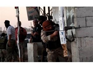 Гражданская война джихадистов в Сирии: куда «Аль-Каида» ведет Анкару