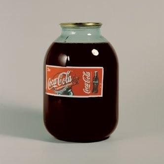 Волшебные свойства Кока-колы в быту:
