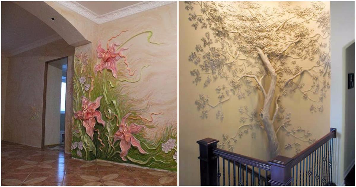 Уникальные дизайнерские идеи Тома Моберга, которые украсят ваш дом