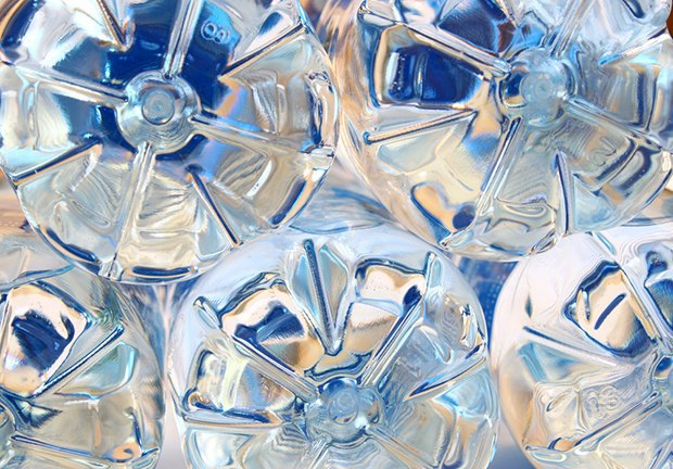 Нужно ли выпивать 2 литра воды в день?. Изображение №2.